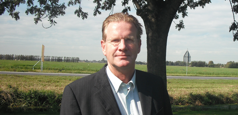 Kees Bouter